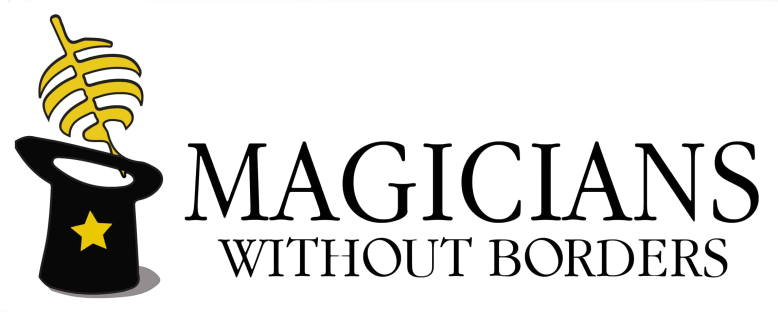 YOUR LIBRARY'S – Magic School